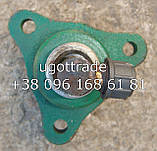 Гидроцилиндр ГА-83000 ДОН, фото 4