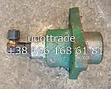 Гидроцилиндр ГА-83000 ДОН, фото 5