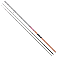 Матчевое удилище Mikado T-Rex 3.90