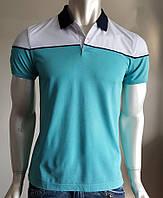 Мужская футболка Blessed B3023, фото 1
