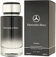 Mercedes-Benz Intense (Реплика)
