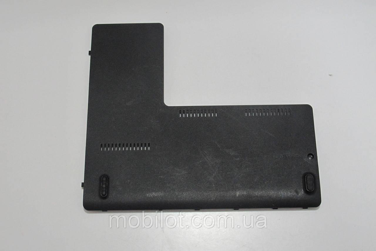 Часть корпуса Samsung Q530 (NZ-1926)