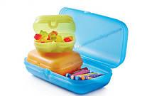 """Набор контейнеров """"Трио"""", Tupperware"""
