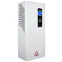 Tenko премиум  3 кВт 220V ПКЕ 3_220