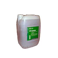 Cистемный гербицид Альфа Отаман 20л (Глифосат, 480 г/л)