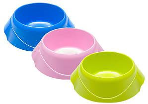 Ferplast MAGNUS Миска пластиковая для собак и кошек
