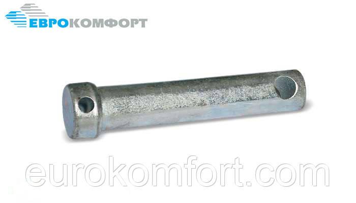 Палец стопорный верхней тяги МТЗ А61.03.001-02