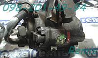 Компрессор кондиционера НА ЗАПЧАСТИ Audi/VW Passat (8D0 260 805 D, 8D0260805D)
