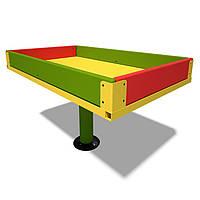Комплекс для детей с ограниченными физическими возможностями T601