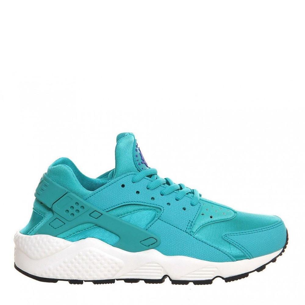 Женские кроссовки Nike Huarache Tiffany