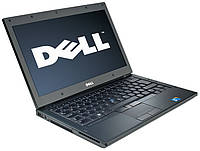 Ноутбук бу DELL E4310 Core i5 560m/ 4 Gb/160 Gb