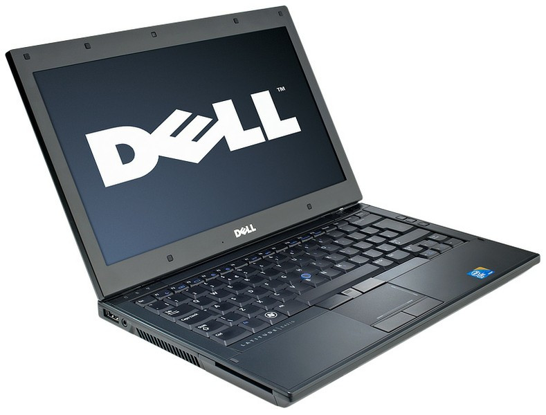 Ноутбук бу DELL E4310 Core i5 560m/ 4 Gb/160 Gb, фото 1