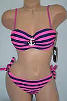 Купальник Life Beach Sea DJK Розовый