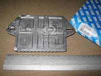 Коммутатор зажигания 133.3774-01  Ваз 2108, Ваз 2109, Ваз 2110 (производитель Энергомаш, Калуга, Россия)