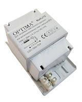 Дроссель HPS MH (ДНаТ) sodium OPTIMA 70W