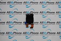 Дисплей для мобильного телефона Sony Ericsson K510