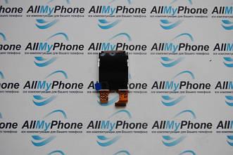 Дисплей для Sony Ericsson K510