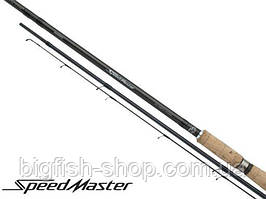 Матчевое удилище Shimano Speedmaster 4.20
