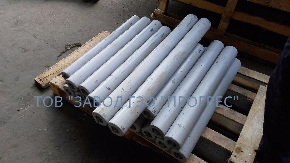 Полимерные ролики для конвейера бу салон для транспортера