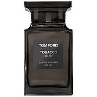 Тестер. Парфюмированная вода Tom Ford Tobacco Oud (Том Форд Тобако Уд) 100 мл