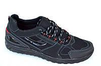 Три в одном летние мокасины кроссовки спортивные туфли удобные сетка Львов черные. Со скидкой