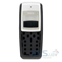 Корпус Nokia 1110 / 1112 (класс АА) Black