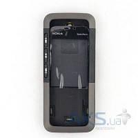Корпус Nokia 5310 (класс АА)