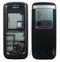 Корпус Nokia 6151 (класс АА)
