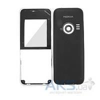 Корпус Nokia 3500 Black