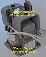Электромагнит ЭМ 33-4 220В ПВ 15%