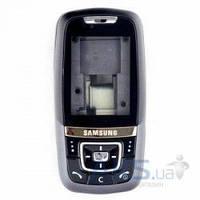 Корпус Samsung D600