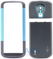 Корпус Nokia 5000 Green