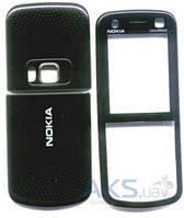Корпус Nokia 5320 Black
