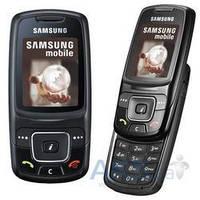 Корпус Samsung C300