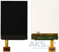 Дисплей (экран) для телефона Nokia 2700 Classic, 2730 Classic, 3610 Fold, 5000, 5130, 5220, 7100 Supernova, 7210 Supernova, C2-01