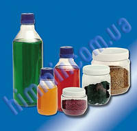 ПЭТ- бутылки behroplast, 250мл, 10 штук/уп.