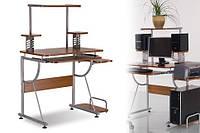 Стол компьютерный СК — 103, Компьютерный стол