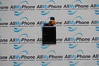 Дисплей для мобильного телефона Sony Ericsson K550 / W610i