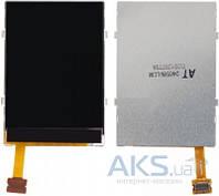 Дисплей (экраны) для телефона Nokia N71, N73, N93 Original