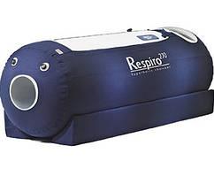 Барокамера RESPIRO 270 (OxyHealth)