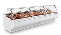 Холодильная витрина SANTIAGO DEEP 1.4 WG