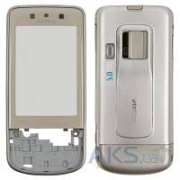 Корпус Nokia 6260 Slider White