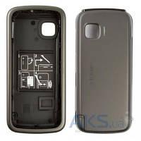 Корпус Nokia 5230 Black