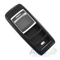 Корпус Nokia 1600 Black
