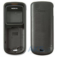 Корпус Nokia 1202 Black