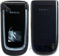 Корпус Nokia 2660 (класс АА)