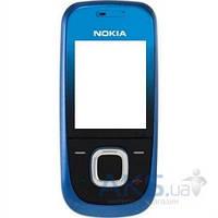 Корпус Nokia 2680 (класс АА)