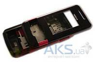Корпус Nokia 7100 (класс АА)