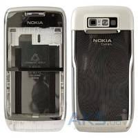 Корпус Nokia E71 White