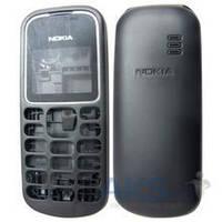 Корпус Nokia 1280 Black